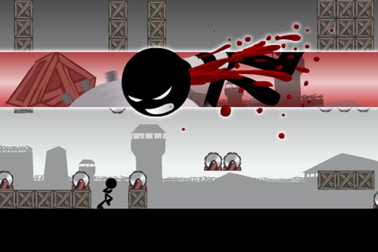 Jailbreaker screenshot-3