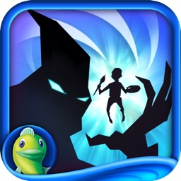 Drawn: Trail of Shadows Collector's Edition HD