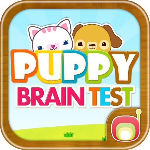 펫 뇌구조 테스트 Full Version - PUPPY Brain Test
