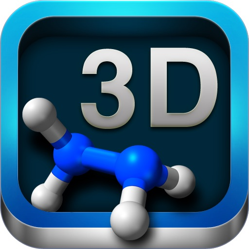 3d periodic table hd periodic table moleculor mass cal and units 3d periodic table hd periodic table moleculor mass cal and units conversion urtaz Choice Image