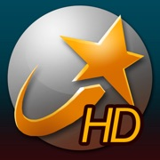 Arcadroid HD