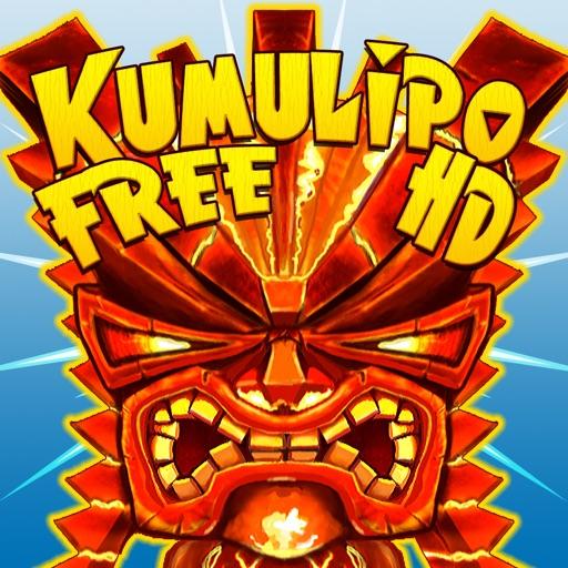 Tiki Gods: Ancient Times - Kumulipo Free