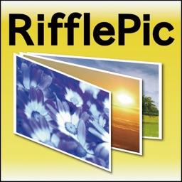 RifflePic