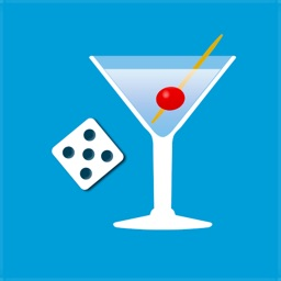 Wiki Cocktail Machine: Free Drink Recipe Picker