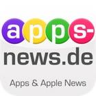 apps-news.de icon