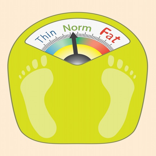 Ideal Weight Pro