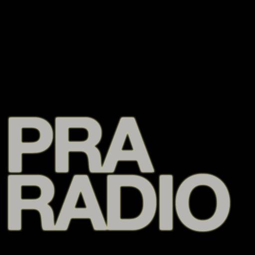 PRA Indie Radio Portland