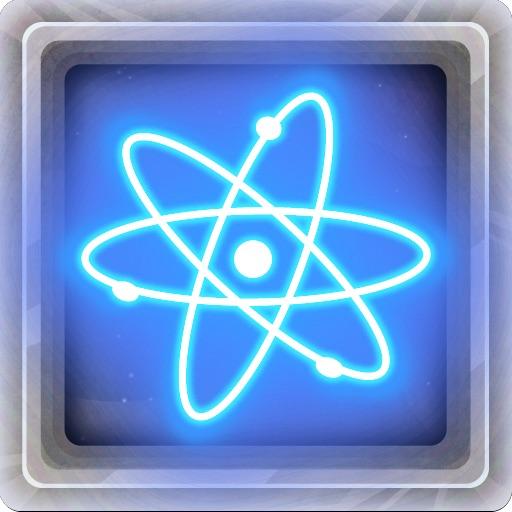 Atomic Pursuit