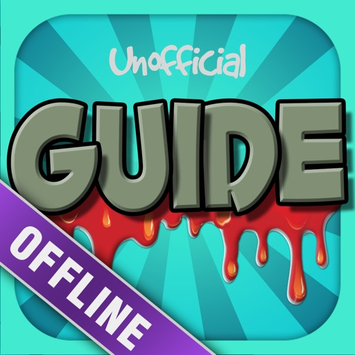 Offline Guide For Plants vs. Zombies - Unofficial