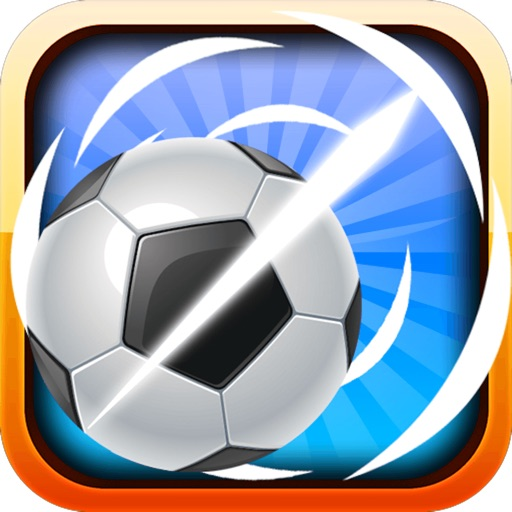 Ball Smasher 3D icon
