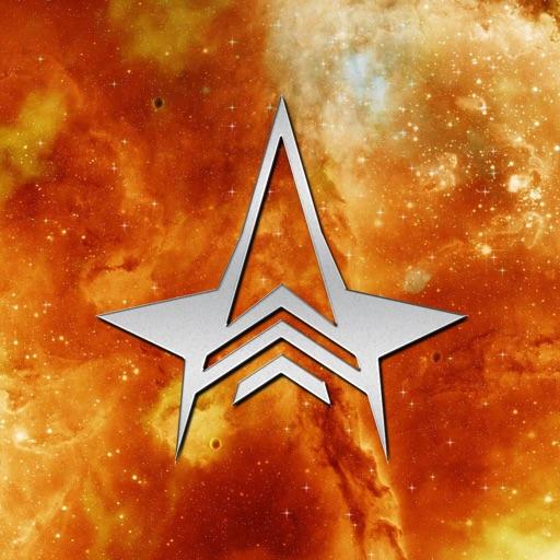Novagun: Uzay Oyunu