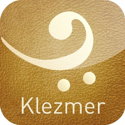Klezmer Melody Book - Jewish Sheet Music Library