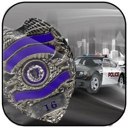 PolicePrepLite