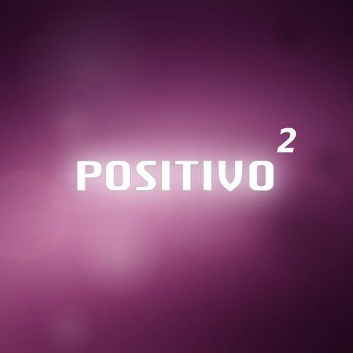 Frases para pensar en positivo II