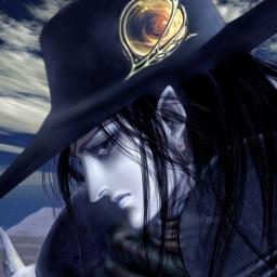 Vampire Hunter D Volume 1 Issue 1 (of 6)