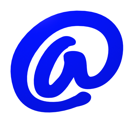 Extract Emails