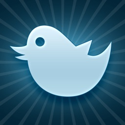 Poptweets HD - The Addictive Celebrity Twitter Trivia Game