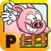 Baby Pig's Sky Dash