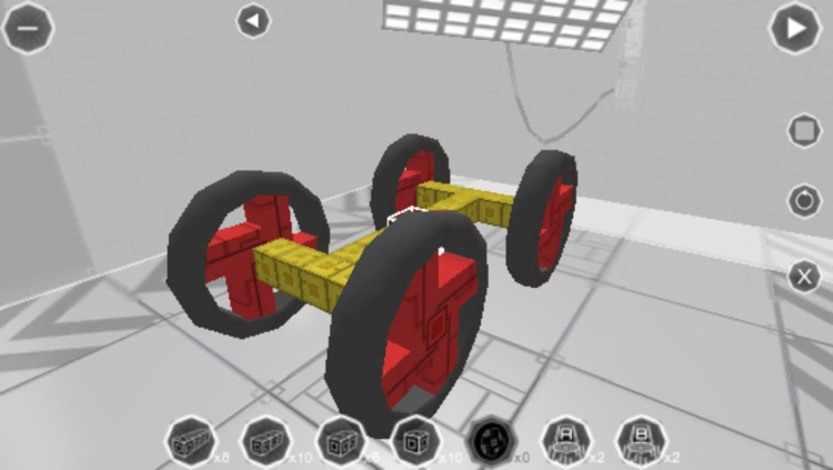 Roboteer1
