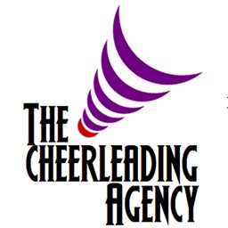 CheerAgency