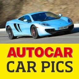 Autocar Car Pics