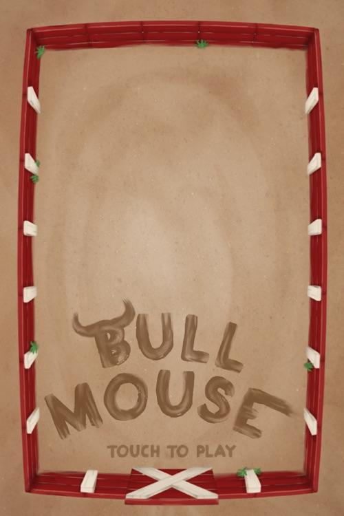 Bull Mouse
