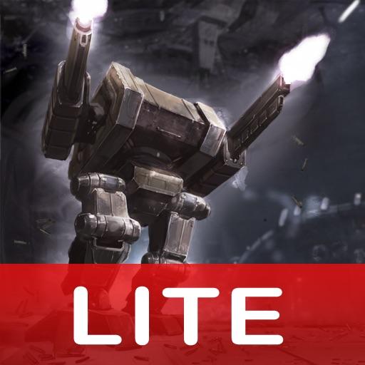 MetalWars Lite