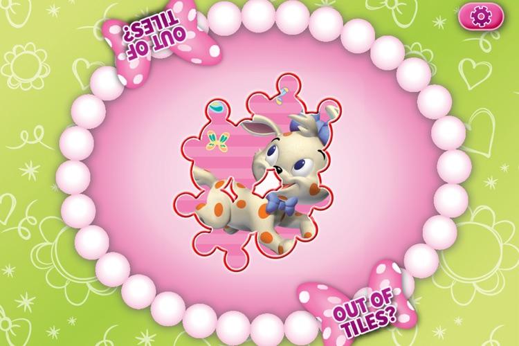 Minnie Mouse Matching Bonus Game screenshot-3