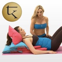 TK Pregnancy - prenatal workout