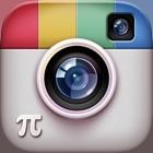 拍拍相机 icon