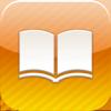PDF/Comic Reader Bookman Pro for iPad - MobiRocket, Inc.