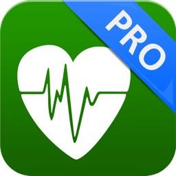 Cardio Workouts Pro