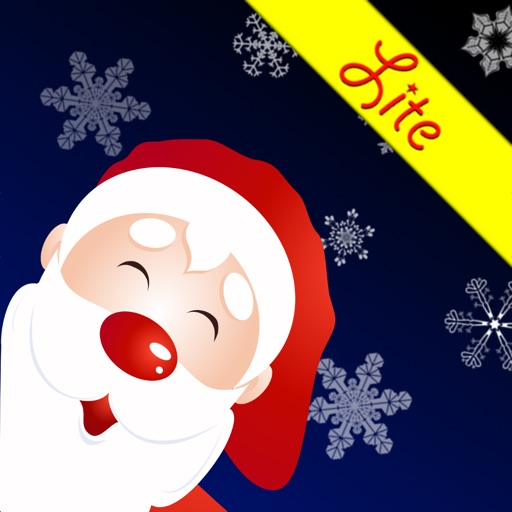 Christmas Card Creator Lite
