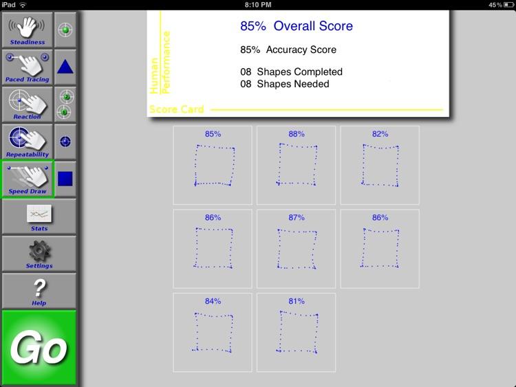 KanDo HD - A Human Performance Tool (Full Version)