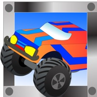 Codes for Legends of the Monster Truck Offroad World Hack