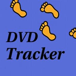 DVD Tracker