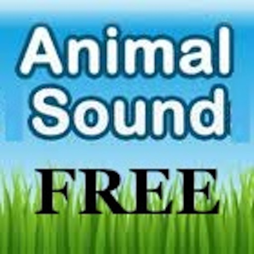 My Animal Sound (FREE)