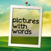 Pictures with Words Pro Reviews