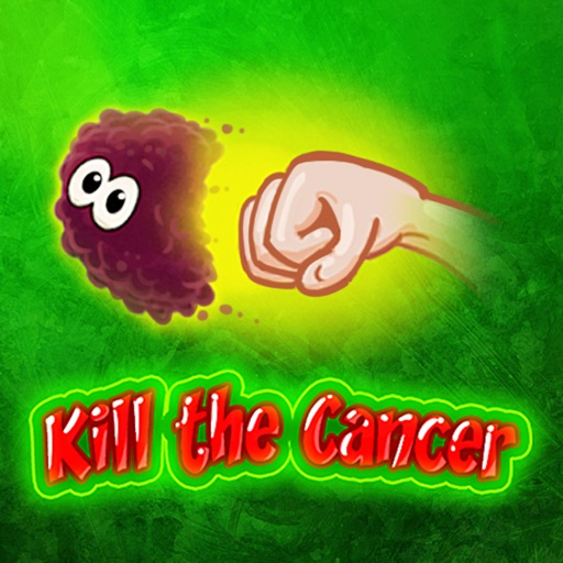 Kill The Cancer