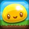 App Icon for Meeblings App in South Africa IOS App Store