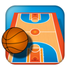 Basketball Manager 13 - Mantu