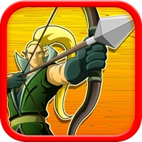 Codes for Impossible Bow and Arrow Archery Game Hack