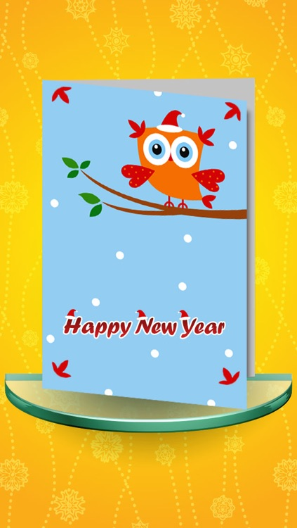 Hello Greeting Cards 2014 – Best Free Greeting Card Maker