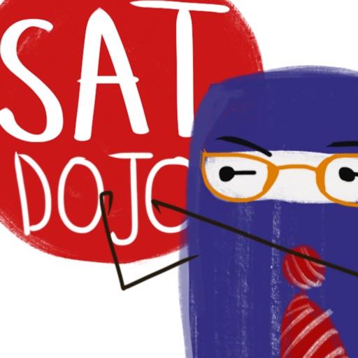 SAT Dojo