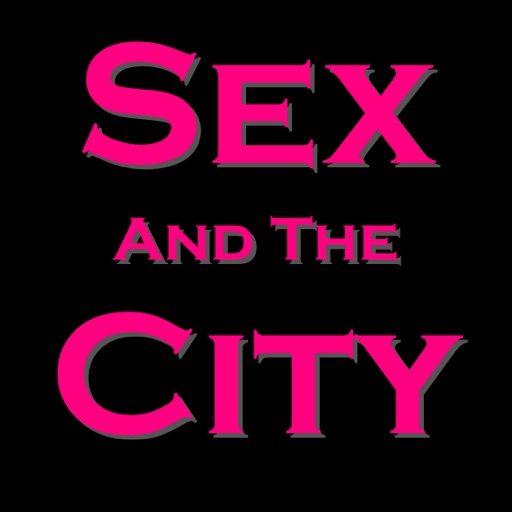 Sex and the city game online