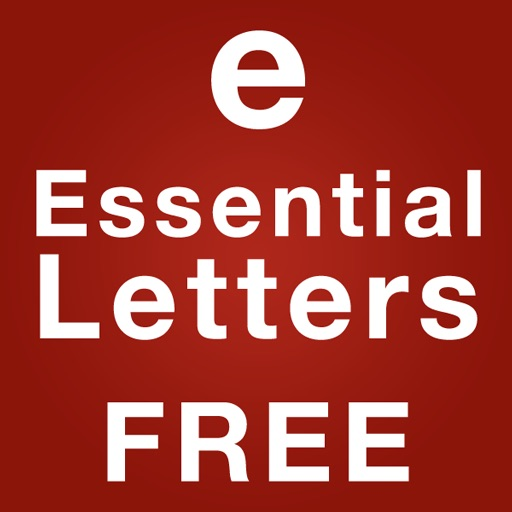 e Letters Free