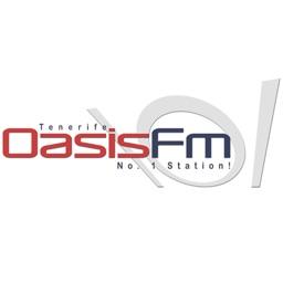 OasisFM