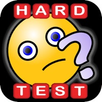 Codes for Hardest Test Ever! Pics Puzzle Word Quiz Game Hack