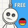 Henker: Wer wird gehängt? Free