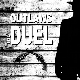 Outlaws : the DUEL